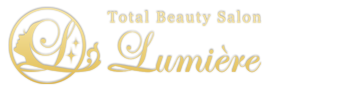 Total Beauty Salon Lumie're